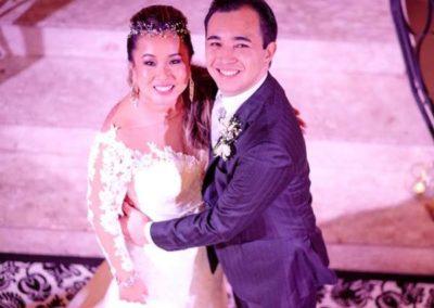 004-Hellen-e-Sussumo-assessoria-casamento-do-dia