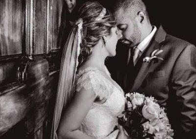 009-Taina-e-Fernando-assessoria-casamento-do-dia