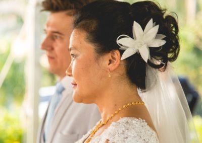 011-Alice-e-joel-assessoria-casamento-completa
