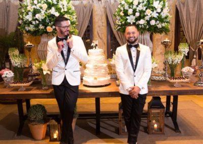 012-Diego-e-Gedenildo-assessoria-casamento-completa