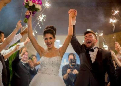 013-Nathalia-e-Thainan-assessoria-casamento-do-dia