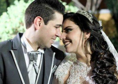 015-Marilia-e-tarcisio-assessoria-casamento-do-dia