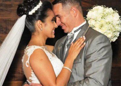 017-Beth-e-Ronaldo-assessoria-casamento-do-dia