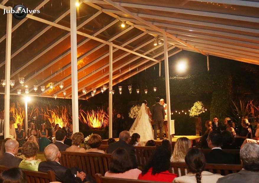 casamento-érica-e-daniel-believe-assessoria-juba-alves-fotografia-castelo-aragon-sp-sr-sp01-