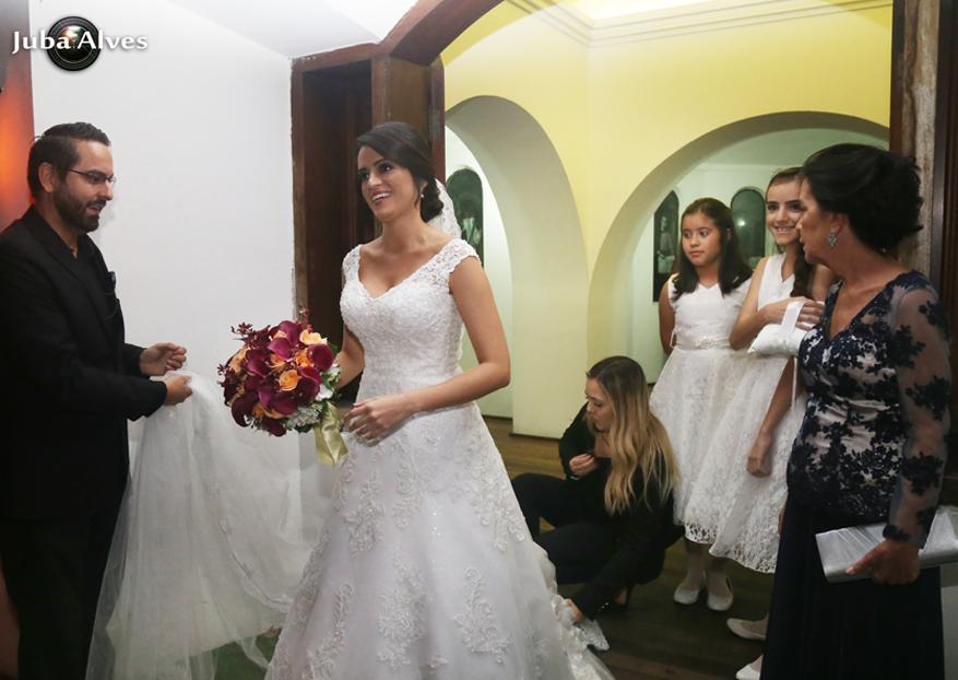 casamento-érica-e-daniel-believe-assessoria-juba-alves-fotografia-castelo-aragon-sp-sr-sp02-