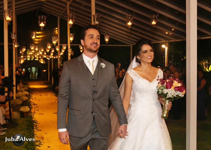 casamento-érica-e-daniel-believe-assessoria-juba-alves-fotografia-castelo-aragon-sp-sr-sp03-