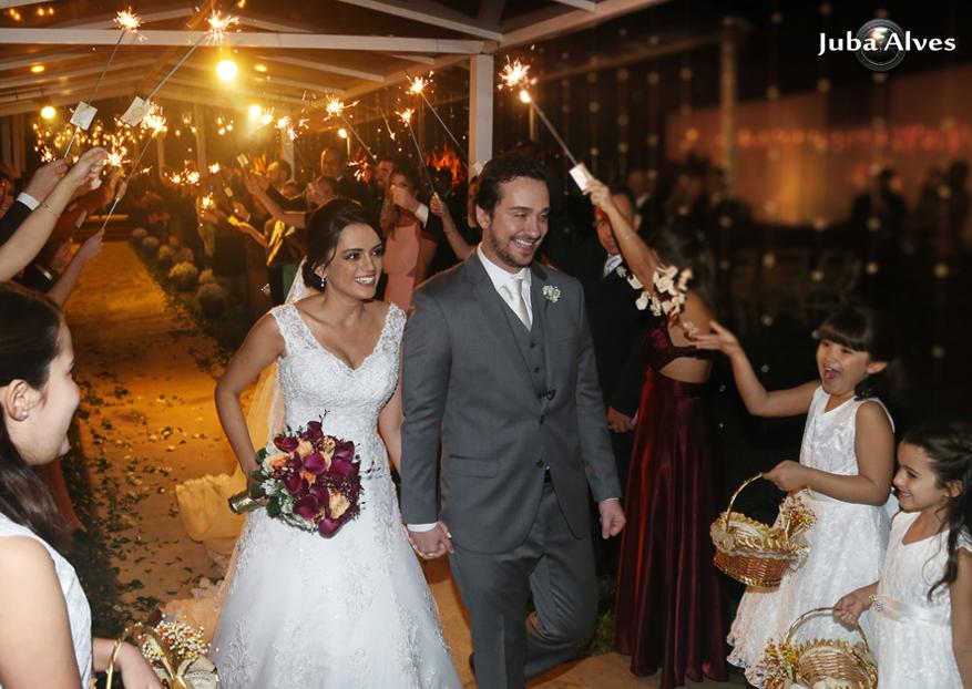 casamento-érica-e-daniel-believe-assessoria-juba-alves-fotografia-castelo-aragon-sp-sr-sp11-
