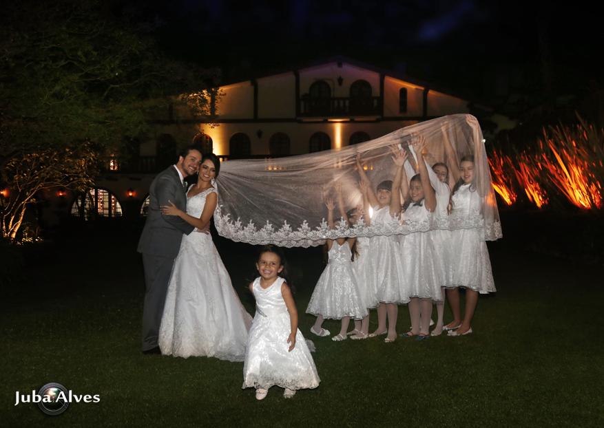 casamento-érica-e-daniel-believe-assessoria-juba-alves-fotografia-castelo-aragon-sp-sr-sp15-