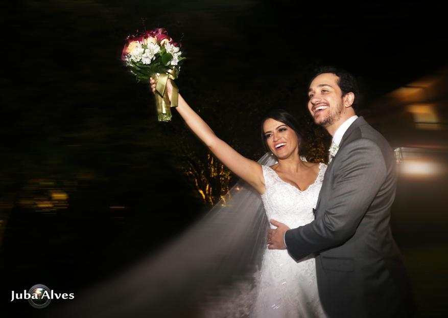 casamento-érica-e-daniel-believe-assessoria-juba-alves-fotografia-castelo-aragon-sp-sr-sp20-