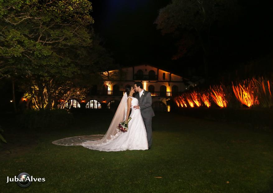 casamento-érica-e-daniel-believe-assessoria-juba-alves-fotografia-castelo-aragon-sp-sr-sp21-